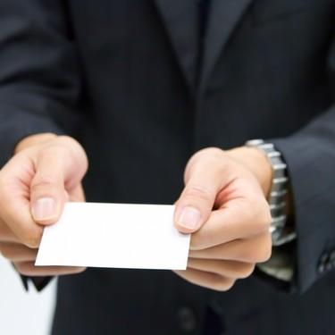 名刺をコンビニで印刷する手順!簡単に30分で作れる便利なサービス紹介!