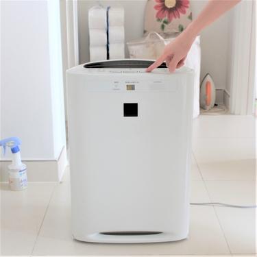 空気清浄機の電気代はどれくらい?メーカー別の違いや節約する方法をリサーチ!