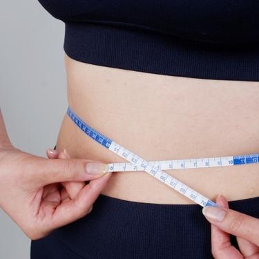 身長175cmの平均体重を男女別に紹介!理想体重・モデル体重もチェック!