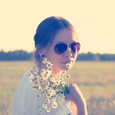 片思いを表す花言葉を持つ花まとめ!切ない想いを伝えるのにピッタリなのは?