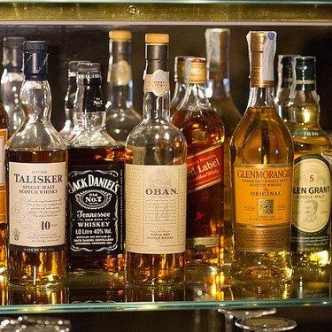 コストコのウイスキー7選!美味しくてコスパ抜群のおすすめ銘柄をご紹介!