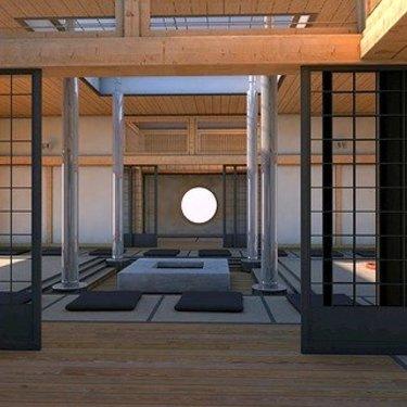 琉球畳で和室をおしゃれな空間に!畳の特徴やモダンなインテリア例を紹介!
