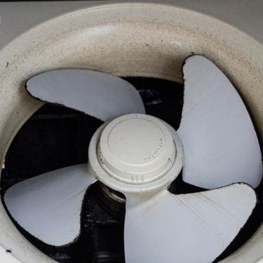 換気扇の電気代と節約方法まとめ!24時間つけっぱなしにするのはOK?