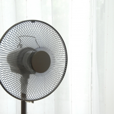 扇風機カバーおすすめ21選!付けるメリットや効果も詳しく紹介!