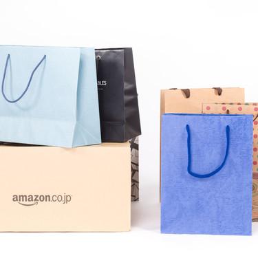 Amazonのコンビニ支払いガイド!注文手順やコンビニ別の支払い方法も解説!