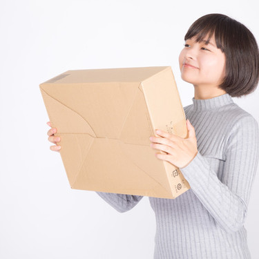 Amazonでボーナス払いを使う方法は?設定の手順や手数料を紹介!