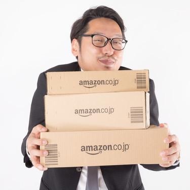 Amazonのほしい物リストの作り方!匿名&住所非公開にする設定手順も!