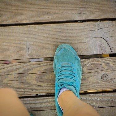 散歩ダイエットの方法・効果まとめ!ウォーキングの時間や歩き方は?
