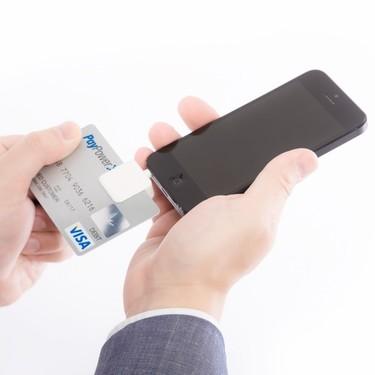 LINE Payにクレジットカードを登録!チャージや設定の手順は?