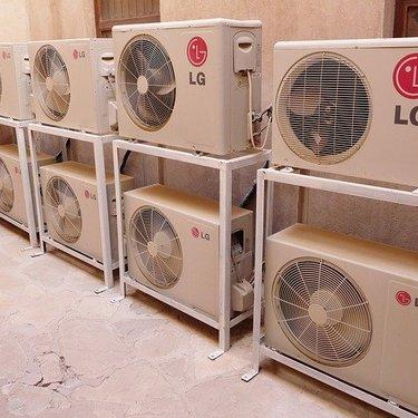 換気扇の修理にかかる費用相場は?交換のタイミングや業者の選び方も!