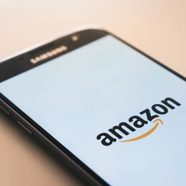 Amazonの返品方法と送料について!申請や簡単な梱包もチェック!