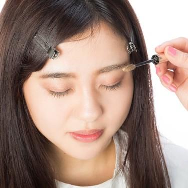 眉毛の手入れに失敗した時の対処法は?剃りすぎたときの直し方や隠し方をご紹介!