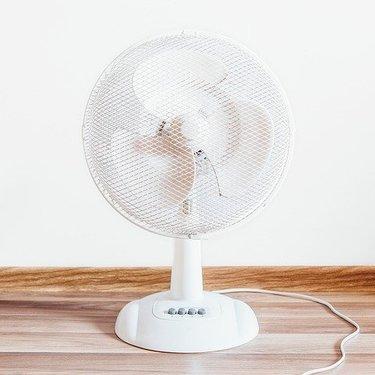 クーラー並みに涼しい扇風機13選!暑い季節を快適に過ごす人気商品は?