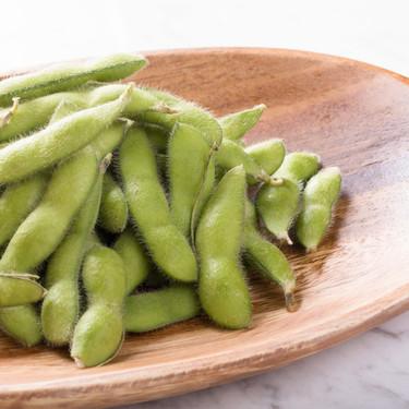 枝豆はダイエットにもおすすめ!やり方や注意点をチェック!