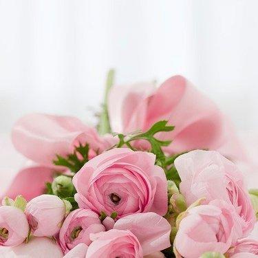 「幸せ」の意味の花言葉を持つ花をご紹介!大切な人への贈り物にピッタリ!