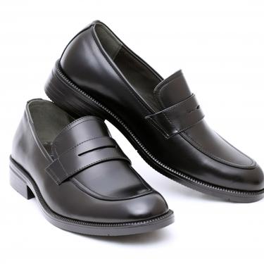 革靴のサイズ選びの前に!失敗知らずの確認方法や注意点をまとめて紹介!