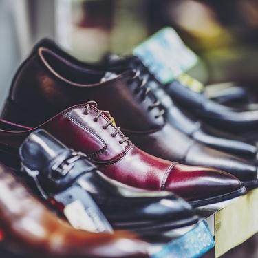 革靴の王道といえばリーガル!おすすめビジネスシューズを厳選して紹介!