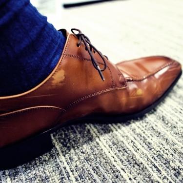 革靴の防水スプレーおすすめ7選!種類別の特徴や正しい使い方をチェック!