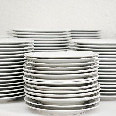 100均ダイソーのおしゃれでかわいい紙皿特集!枚数・デザイン・サイズを調査