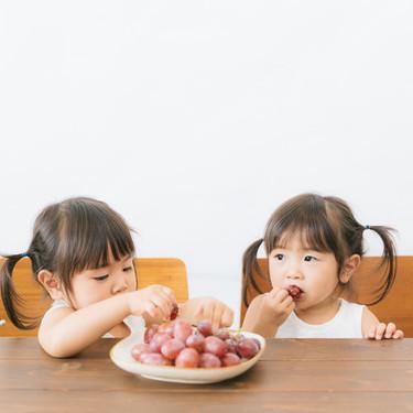 「ご」から始まる食べ物を一挙紹介!しりとりで使える野菜や果物の名前など!