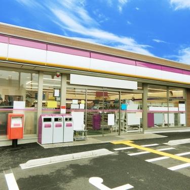 レターパックライトはどのコンビニで買える?購入方法や値段をチェック!