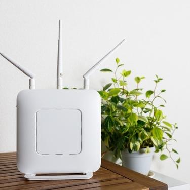 Wi-Fiの閲覧履歴はどれくらい残る?確認方法やバレる前に消す方法を伝授!