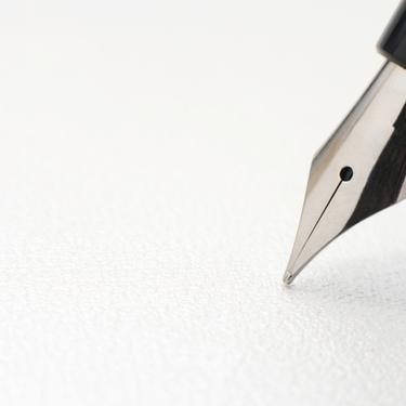 ビジネスにおける手紙の書き方と文例まとめ!ポイントやマナーも紹介!