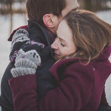 遠距離恋愛が長続きするコツ!成功の秘密や結婚できるカップルの特徴も紹介!