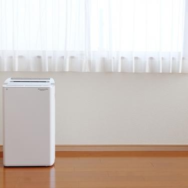 冷風機・冷風扇のおすすめ人気ランキングTOP21!小型の静音タイプも!