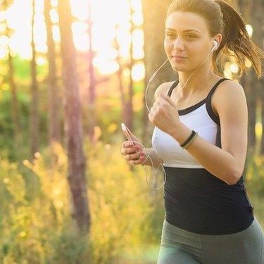 有酸素運動は毎日やっても平気?ダイエット効果が高まる頻度もチェック!