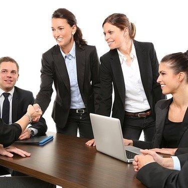 主幹とはどういう意味?仕事内容・役職の上下関係・職務など詳しく紹介!