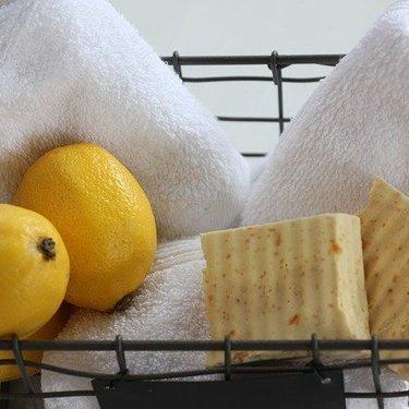 イソップのハンドソープは大人気!香りや乾燥肌への効果などをご紹介!
