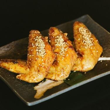 手羽先の簡単で美味しい食べ方を覚えよう!きれいに食すコツや切り方のテクも!