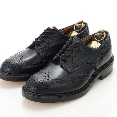 人気のレディース革靴ブランド11選!安いおすすめのデザインから高級品まで!