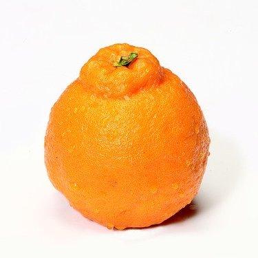 デコポンの美味しい食べ方・切り方伝授!上手なむき方やアレンジレシピも!