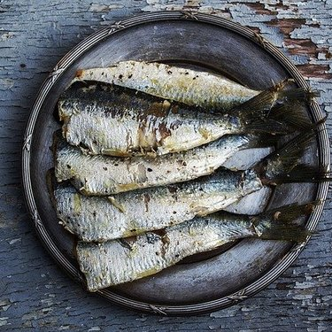 太刀魚の美味しい食べ方を徹底解説!下処理のコツやおすすめレシピなどあり!