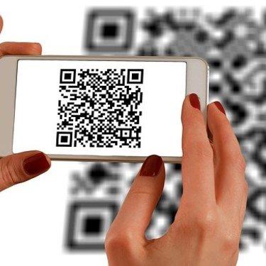 QRコードが読み取れない!iPhoneやAndroid別の対処法もご紹介!