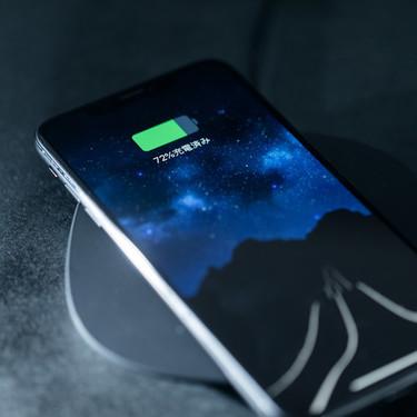 【iOS 13】iPhoneのカスタムフォントで自分好みに♡設定方法は?