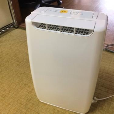 除湿機の電気代はどのくらい?省エネでコスパの良い商品や節約する方法も調査!