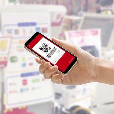 LINE Payをコンビニで使おう!支払いやチャージの手順を詳しく紹介!