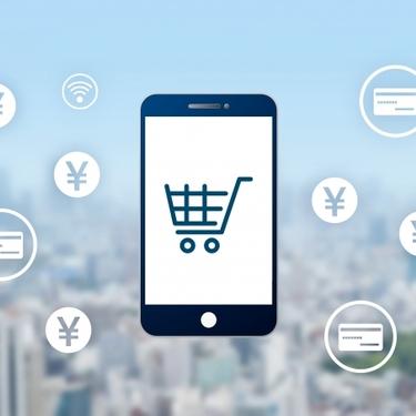LINE Payを使ったAmazon買い物ガイド!支払い手順や注意点など!