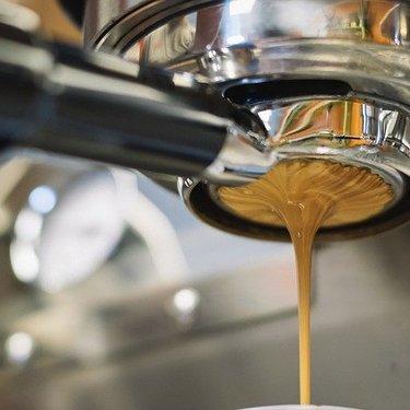コーヒーメーカーおすすめ27選!ドリップ式やカプセル式など人気の商品を紹介!