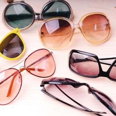 ポリスのサングラスおすすめ5選!ブランドの特徴やデザインのポイントも!