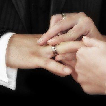 人生の伴侶を見つけるには?生涯を共に過ごせる最高の相手か見極める方法を紹介!