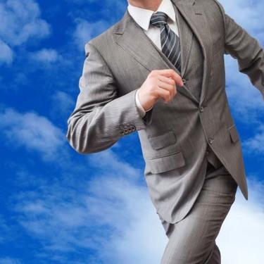 生き急ぐ人の特徴や理由とは?言葉の意味や正しい使い方もまとめて紹介!