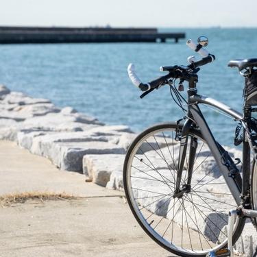 クロスバイクのホイール事情!取り付け・交換方法の手順や費用を詳しく紹介!