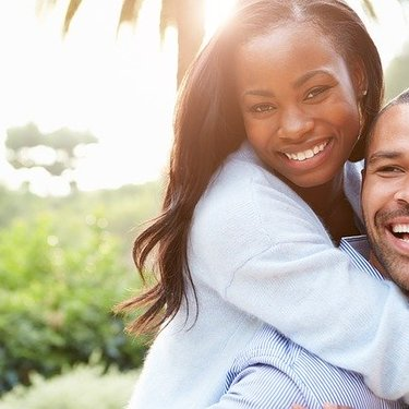 通い妻の言葉の意味は?女性側のメリット・デメリットや結婚が遠のく理由を解説!