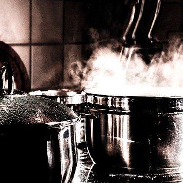 電気圧力鍋の人気ランキングTOP17!簡単に調理ができるおすすめ商品を紹介!