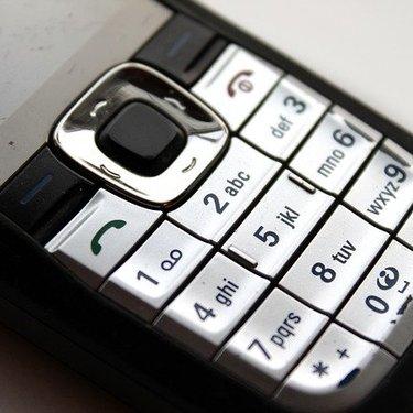 番号 かっこ 電話