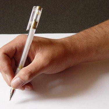 9月の季節の挨拶・時候の挨拶まとめ!ビジネスで使える書き出しや結びの例文も!